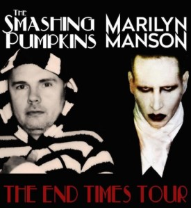 Marilyn_Manson_Smashing_Pumpkins_tour-480x523