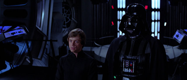 luke-and-vader.png