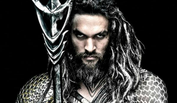 Not even Khal Drogo as Aquaman for 20 seconds could save this movie.
