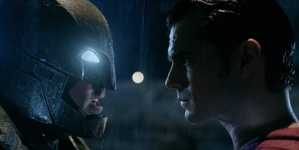 batman v superman dawn of justice a review the beat