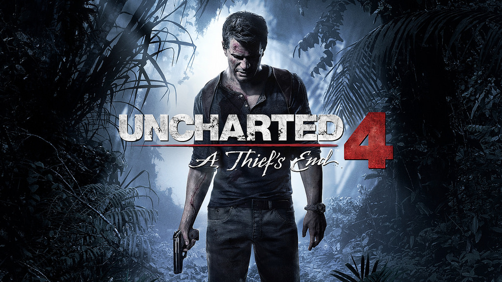 Uncharted 4 A Thief S End A Review The Beat